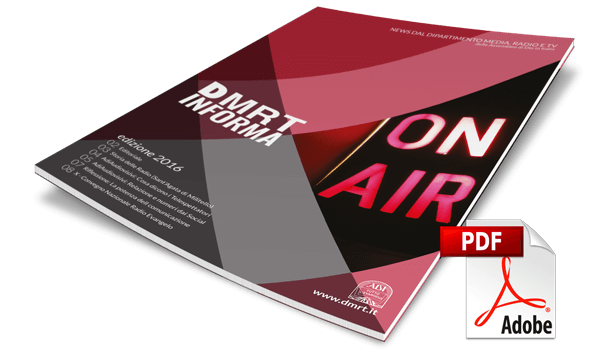 dmrt informa 206 pdf