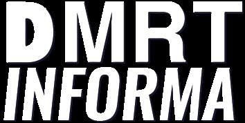 dmrt-infoma-logo