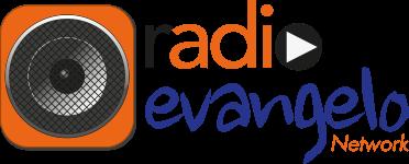 logo radio evangelo network